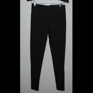 Victoria's Secret Pants - Victoria's Secret X Sport Leggings